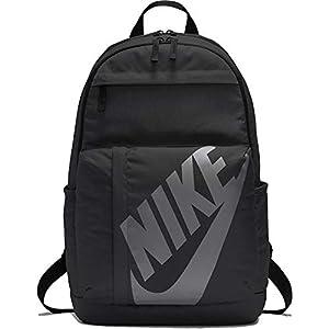 Nike Nk Elmntl Bkpk Mochila, Unisex Adultos