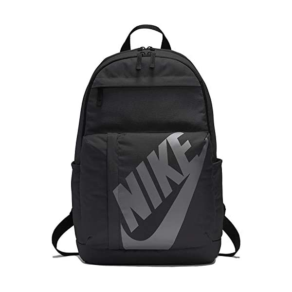 41O7ZNAJBdL. SS600  - Desconocido Nike Nk Elmntl Bkpk Mochila, Unisex Adultos