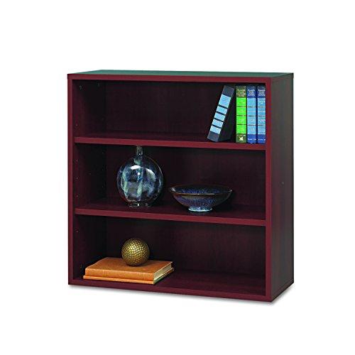 Verstellbares Bücherregal