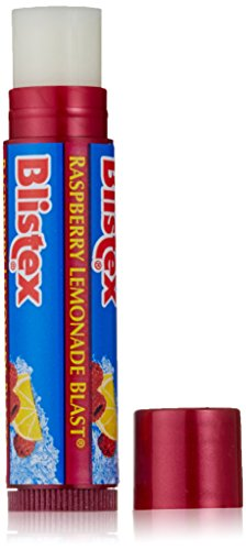 blistex-raspberry-lemonade-blast-425g