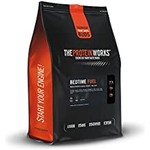 The Protein Works Bedtime Fuel - 1000 gr