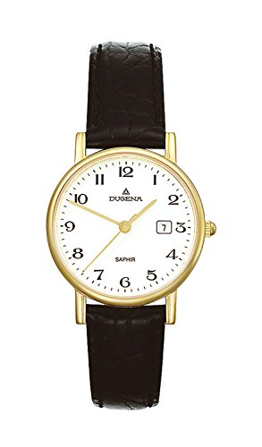 Dugena Ladies Watch Collection Classic 2171016