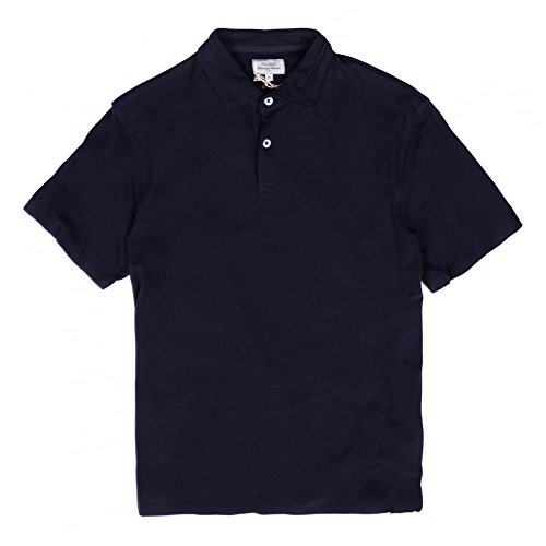 hartford-pique-polo-dark-navy-medium-dark-navy
