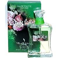 Garden by Yesensy Perfume genérico pas barato EDP ...