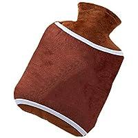 Myzixuan Portable Wasser Einspritzung Heißwasser Tasche süße warme Handtasche Kinder spülen warme Wasser Stoffbeutel. preisvergleich bei billige-tabletten.eu