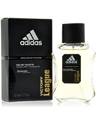 Adidas Eau de Toilette 50ml V. League