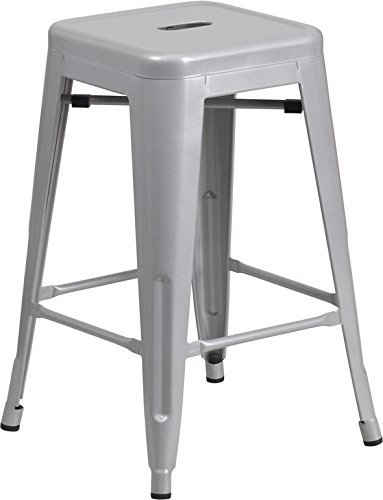 24-high-backless-silver-metal-indoor-outdoor-counter-height-stool-with-square-seat-by-flash-furnitur