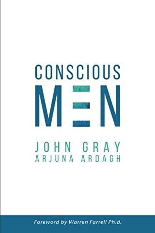 Conscious Men: Mastering the New Man Code for Success and