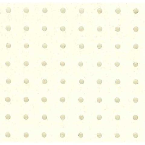 Sun felt punching felt dots AS-2 704 (japan import)