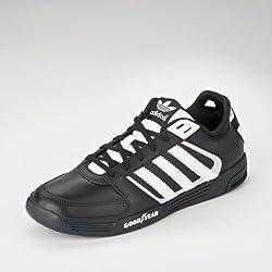 adidas Adi Racer Trefoil Kids G04312 Jungen Sneakers