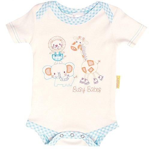 hooliganskids-busy-babes-bodysuit-pale-blue-fair-trade-newborn