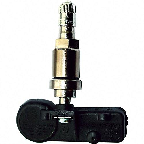 Schrader Electronics Sensor Reifendruckkontrollsystem Schrader EZ