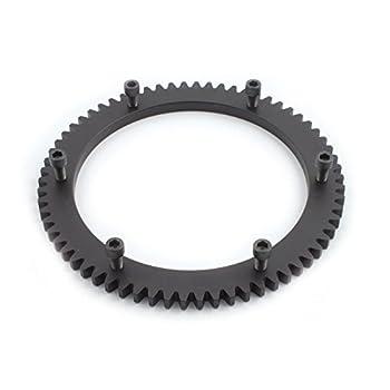 Barnett Starter Ring Gear Conversion–90–97B. T.. 0