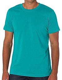 Bella Canvas - T-shirt - Moderne - Homme