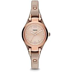 Fossil Women's Watch ES3262