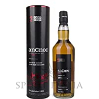 An Cnoc 22 Years Old GB 46,00 % 0.7 l. from Verschiedene