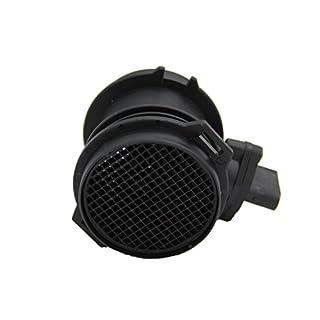 1120940048 a1120940048 Luftmassenmesser Sensor