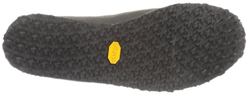 AKU - Vitalpina Ii Ltr Gtx, Scarpe sportive outdoor Unisex – Adulto Marrone (Braun (095))