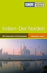Indien /Der Norden
