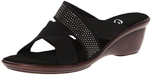 onex-sandalias-de-punta-descubierta-mujer-color-negro-talla-39