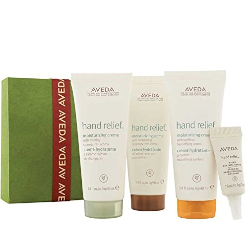 aveda-a-gift-of-renewal-for-your-journey-geschenkset-fur-zarte-gepflegte-hande