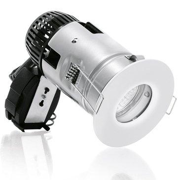 aurora-gu10ip65compact-fija-universal-aislamiento-cubiertas-a-fuego-nominal-bao-led-downlights-blanc