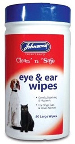 johnsons-clean-n-safe-dog-cat-small-pet-ear-eye-wipes