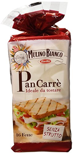 mulino-bianco-box-pan-carre-16-fette-da-285-gr