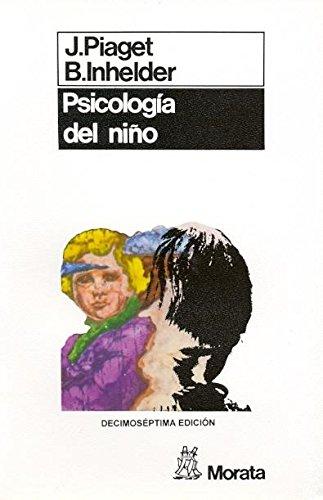 psicologia-del-nino