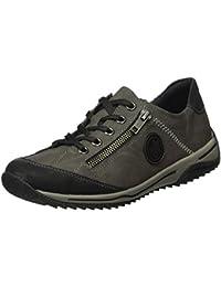 Rieker Damen L5224 Sneaker