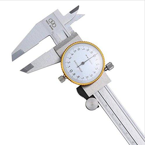 joyooo-calibre-dial-0-150-mm