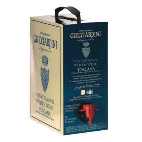 Toskana-Weiwein-Bag-In-the-Box-5-litri-Conte-Ferdinando-Guicciardini