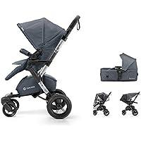 Amazon.es: Concord Neo - Carritos, sillas de paseo y ...