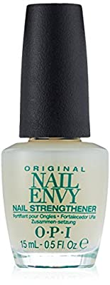 OPI Original Nail Envy Nail Strengthener 15 ml