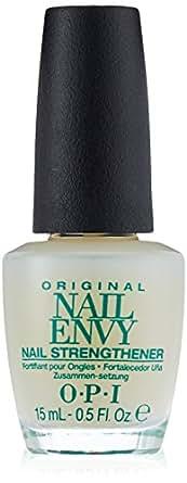 OPI Original Nail Envy Nail Strengthener 15 ml