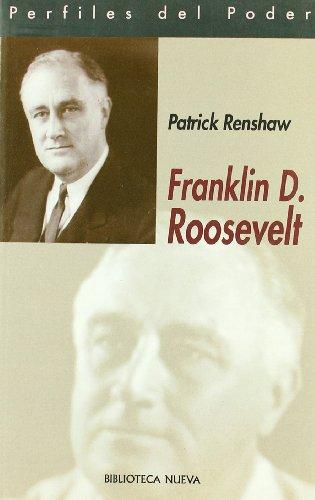 franklin-d-roosevelt-perfiles-del-poder