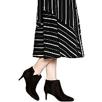 0bd15d26e6e3 Debenhams   Amazon.co.uk  Principles by Ben de Lisi - Shoes   boots ...