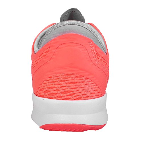 hell Leuchtet Zoom Karmesinrot wolf Nike Fit Lava Grau Wmns 704658 601 qYw0PP