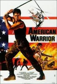 american-warrior