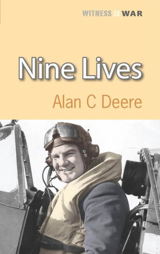 nine-lives-air-commodore-alan-deere
