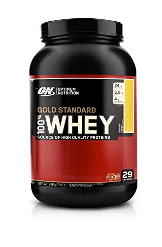 optimum-supplemento-nutrizionale-whey-gold-std-banana-2-lbs-multi-lingual-907-gr