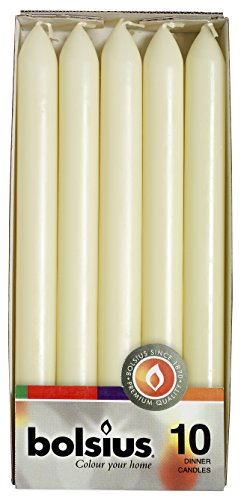 bolsius-103607232205-dinner-candle-paraffin-wax-ivory