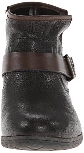 BCBGeneration ruvida Boot Black/Oak