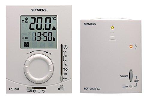 siemens-rdj10rf-digital-room-thermostat