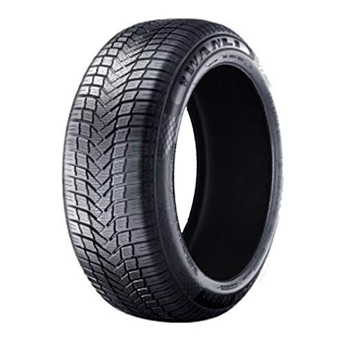 GOMME PNEUMATICI SC501 ALL SEASONS M+S XL