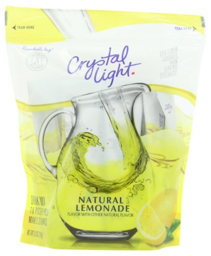 crystal-light-natural-lemonade-flavour-drink-mix-makes-32-quarts-244g-pouch-american