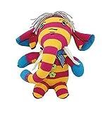 LEGLER Marionnette