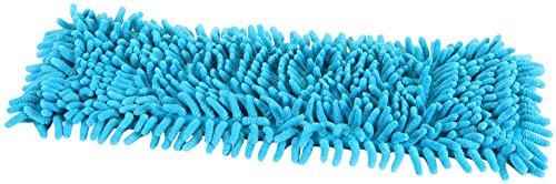 pur-clean-rivestimento-di-ricambio-per-mocio-in-ciniglia-in-microfibra-in-diversi-colori-blu