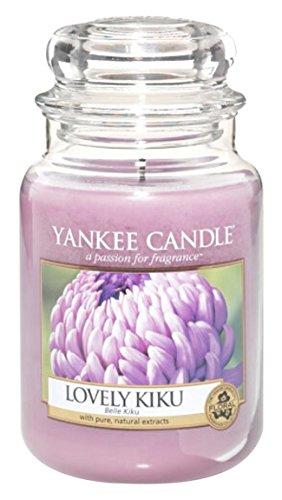 yankee-candle-1302658e-bougie-parfumee-en-pot-belle-kiku-violet