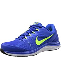Nike  Dual Fusion Run 3 - Zapatillas de running para Hombre